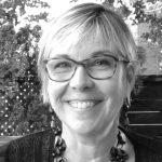 SELMA VOROBIEFF, M. Sc. : Étude de marché, positionnement stratégique, évaluation du service